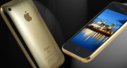 Most Expensive iPhone Cases in the World