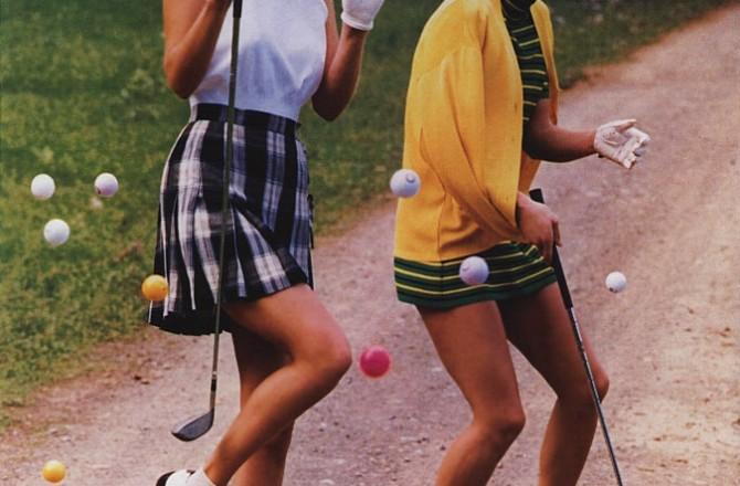golf-670x440