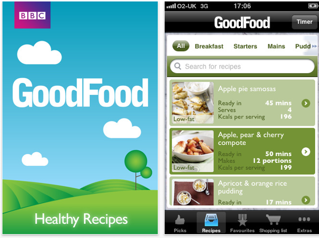 free food apps for iphone 5 best diet apps for your iphone 3020