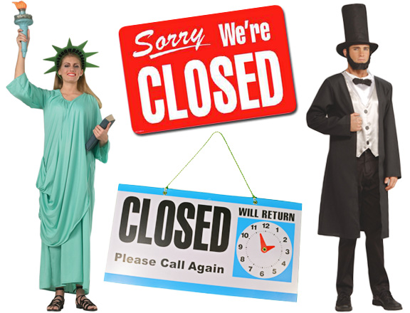 government-shutdown-halloween-costume-1
