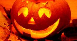 Best Halloween 2012 Parties in Phoenix