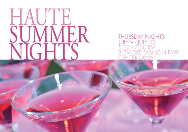 haute-summer-nights