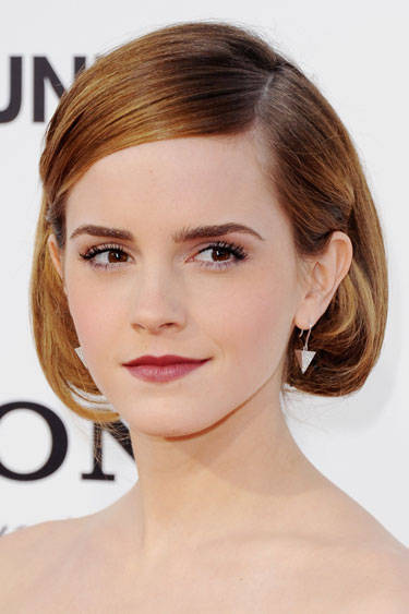 hbz-Fall-Haircuts-0713-Emma-Watson-de-sm