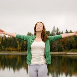 Healthy Living: Five Phoenix Offerings