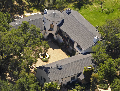 house-reese-witherspoon-ranch-ojai