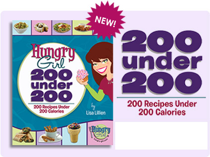 hungry-girl-200-under-200