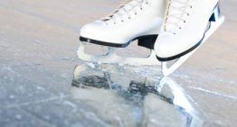 Ice Skating in Phoenix