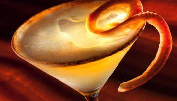 Indulge: Extended Phoenix Happy Hours
