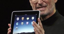 """Apple and News Corp To Launch """"The Daily"""" for iPad"""