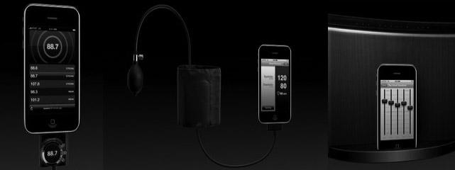 iphone-3-accessories