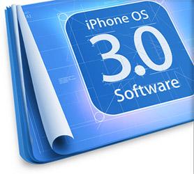 iphone-3-icon