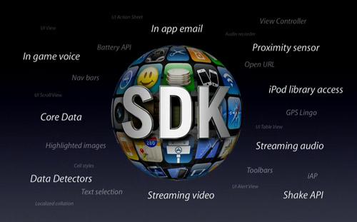 iphone-sdk