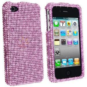 iphone486b3