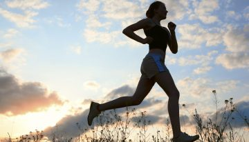 Best Places to Run in Phoenix