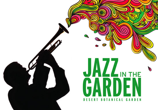 jazz-in-the-garden