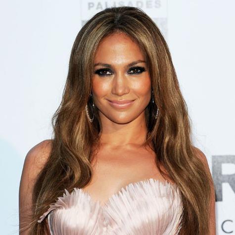 """Who Wins """"World's Most Beautiful Woman"""" 2011?"""