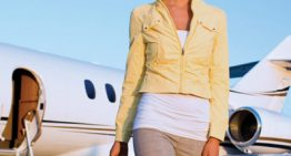 Phoenix Suitcase Party: Jet Set to Sonoma Valley!