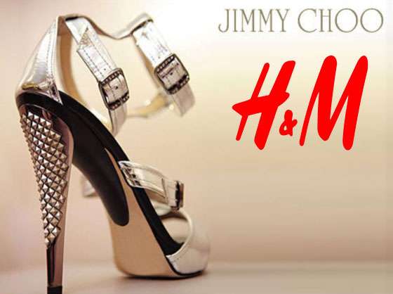 jimmy-choo-for-hm