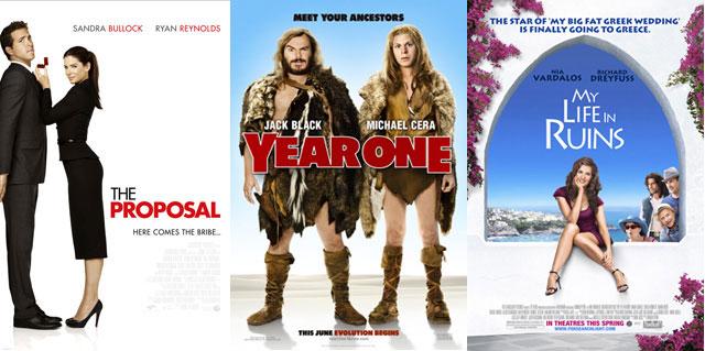 june-09-movies