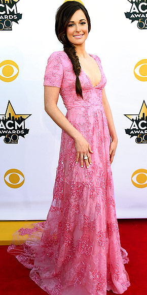 kacey-muscgraves-290