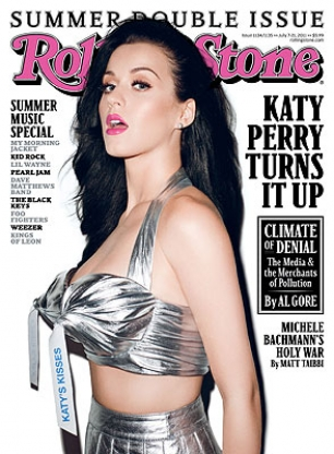 Gear up for Katy Perry in Phoenix