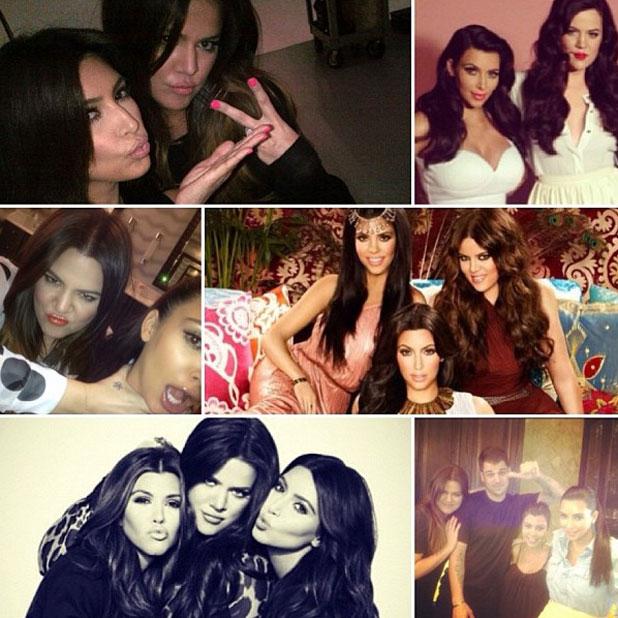 khloe-kardashian-birthday