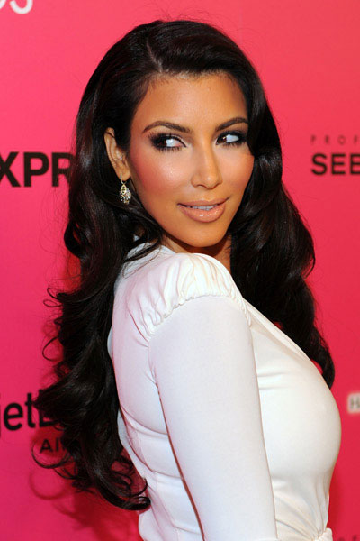 kim-kardashian-fragrance