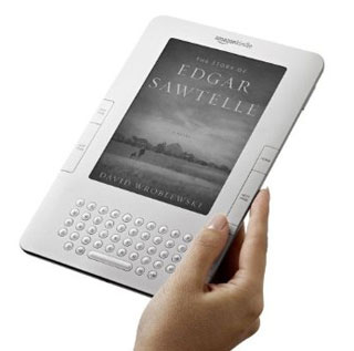 kindle-wireless-reading-dev