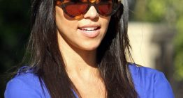 Celebs Sport Hot 2011 Sunglasses