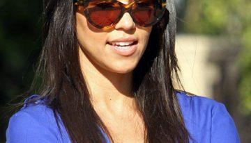 Celebs Sport Hot 2011 Sunglasses
