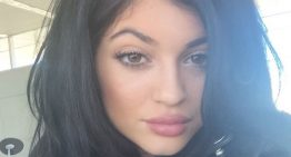 Fans Dangerously Try to Emulate Kylie Jenner's Plump Pout