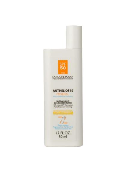 la-roche-posay-anthelios-50-sunscreen