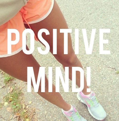 Fitness inspiration images from we heart it