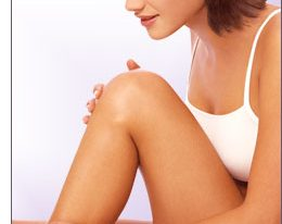 Ways to Get the Most Out of Your Laser Hair Removal