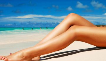 Get Rid of Varicose and Spider Veins at Morrison Vein Institute