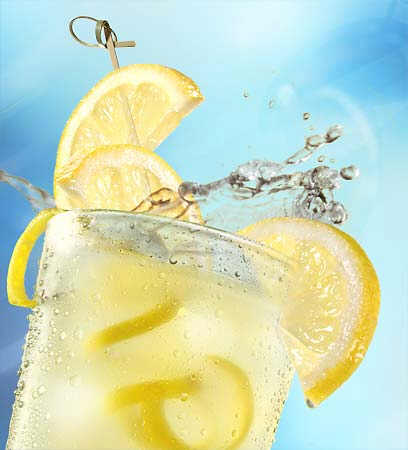 lemonade-diet-cleanse
