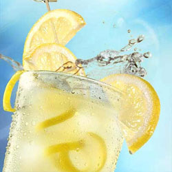 Master Cleanse Lemonade Diet for a New You