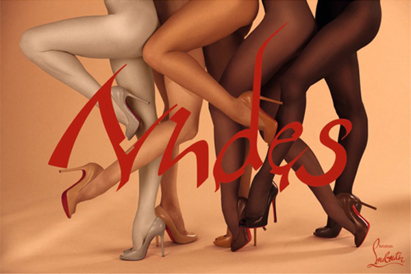 f6a31754848 Find Your Perfect Nude Pump With Christian Louboutin's Nudes Collection