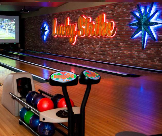 Arizona casino bowling gambling legality country