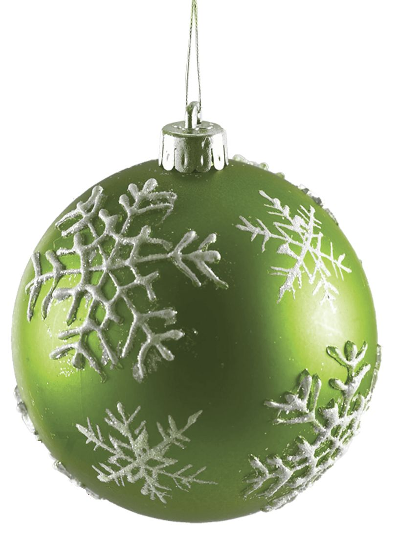 Christmas games for all ages List of christmas ornaments