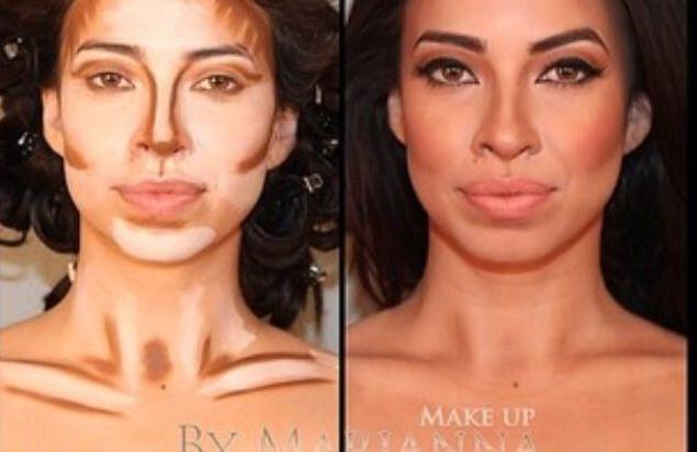 makeup-con-635x412