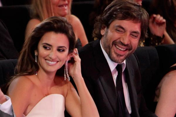 Top Celebrity Weddings Of 2010