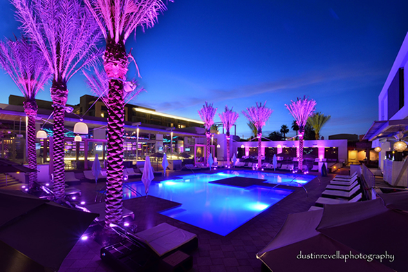 mayaclubscottsdale-parties