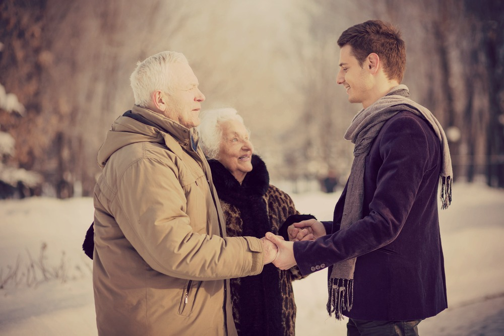 online friends meeting for the first time How to find friends and fight loneliness after 60 there is also nothing wrong with using online dating sites to find new friends for the first time in.