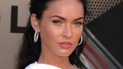 Megan Fox to Play Catwoman in Next Batman Film