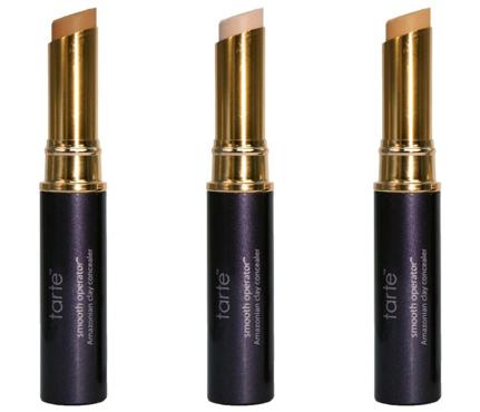 melt-proof-makeup-02-bess431