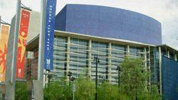 "Mesa Sales Receipts for Mesa Arts Center ""Mesa Bucks"""