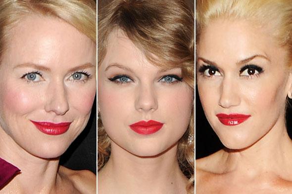 met-gala-2010-makeup-red-lipstick590do040310