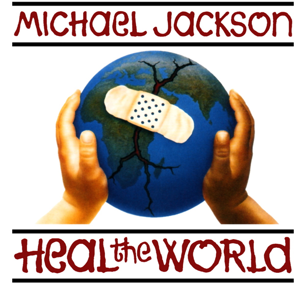 http://www.arizonafoothillsmagazine.com/valleygirlblog/wp-content/uploads/michael-jackson-heal-the-world.jpg