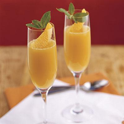 mimosa-l.jpg#mimosa%20drinks%20%20400x400